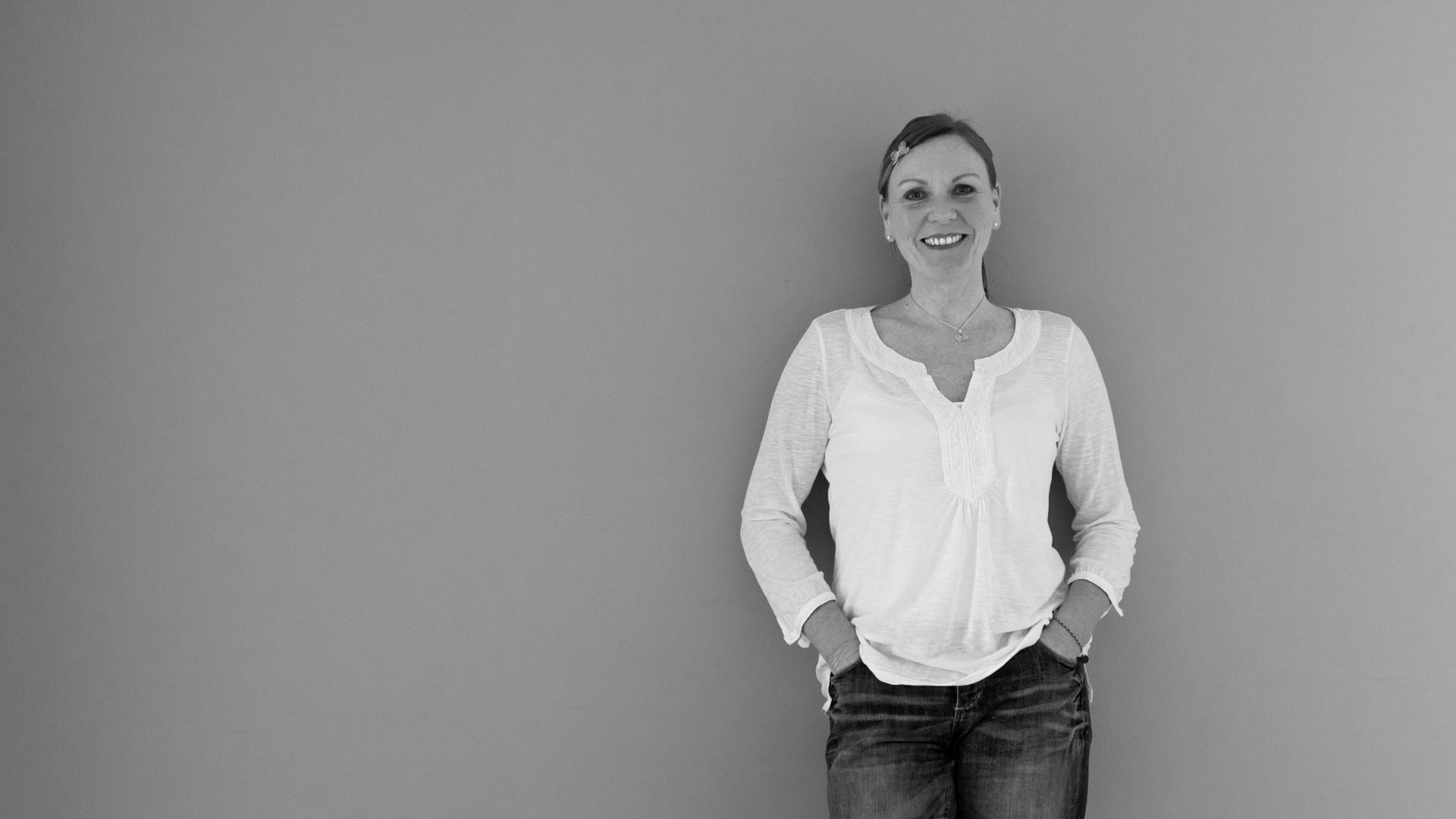 Kirsten Nobbe